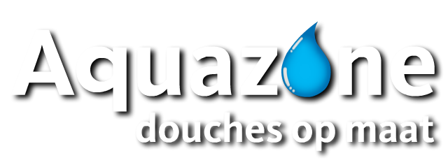 www.aquazone.be